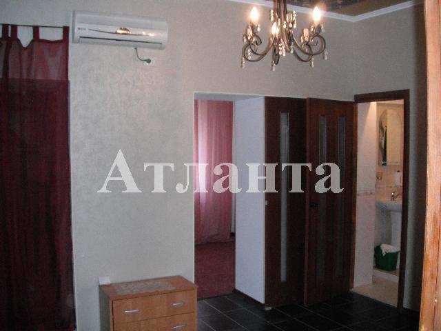 Продается 3-комнатная квартира на ул. Лиманная — 65 000 у.е. (фото №2)