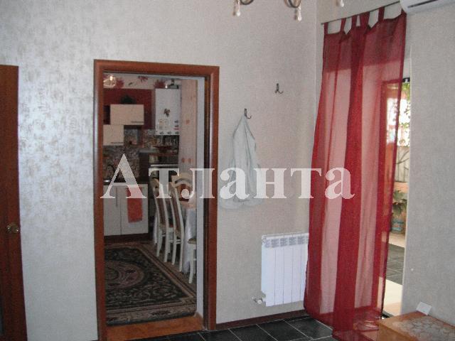 Продается 3-комнатная квартира на ул. Лиманная — 65 000 у.е. (фото №3)