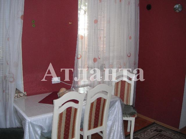 Продается 3-комнатная квартира на ул. Лиманная — 65 000 у.е. (фото №4)