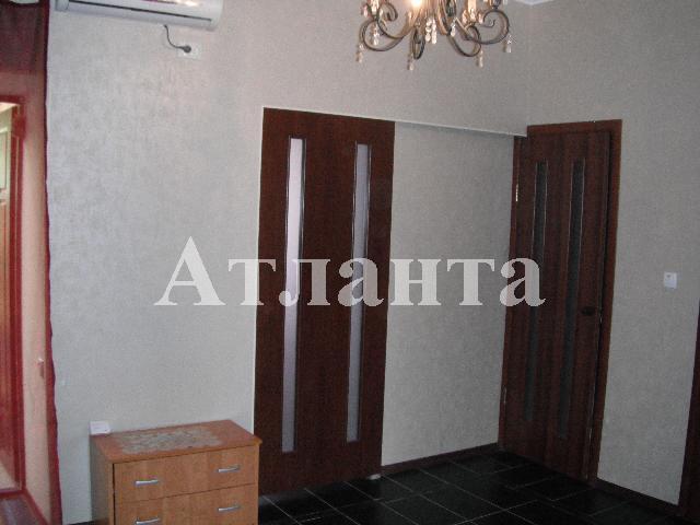 Продается 3-комнатная квартира на ул. Лиманная — 45 000 у.е. (фото №5)