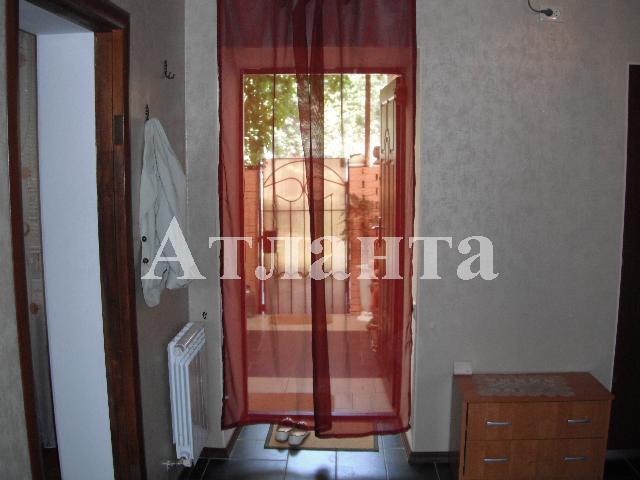 Продается 3-комнатная квартира на ул. Лиманная — 65 000 у.е. (фото №6)