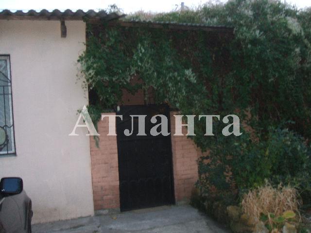 Продается 3-комнатная квартира на ул. Лиманная — 45 000 у.е. (фото №7)