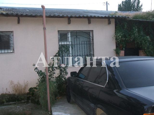 Продается 3-комнатная квартира на ул. Лиманная — 45 000 у.е. (фото №8)