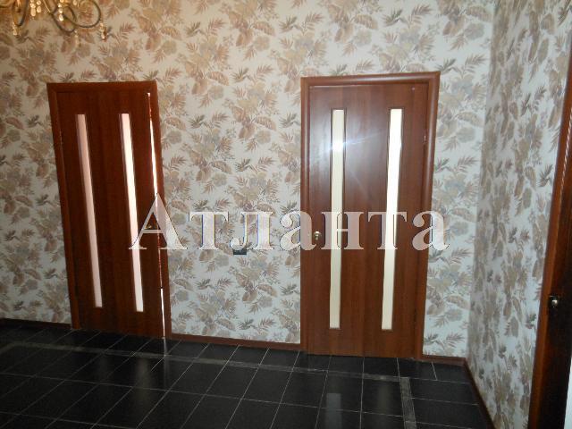 Продается 3-комнатная квартира на ул. Лиманная — 45 000 у.е. (фото №10)