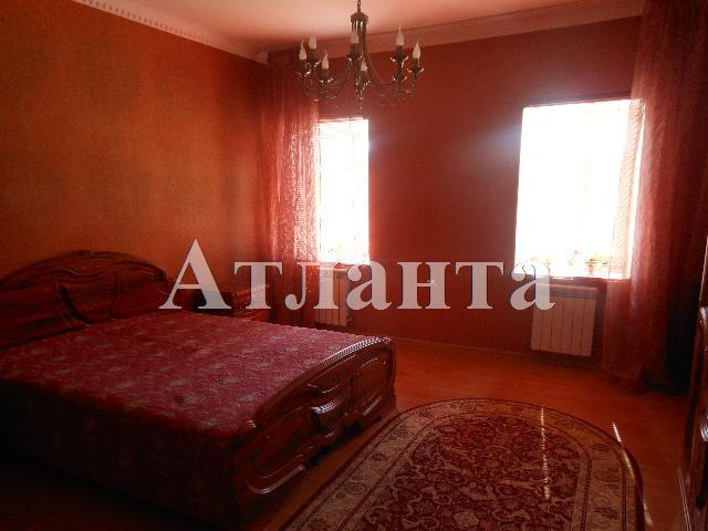 Продается 3-комнатная квартира на ул. Лиманная — 45 000 у.е. (фото №11)