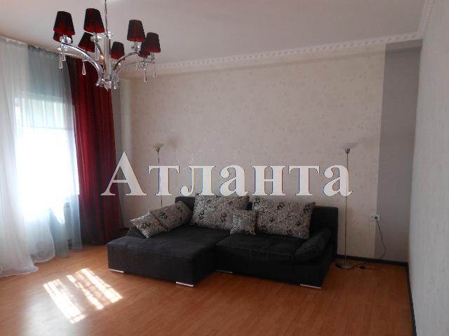 Продается 3-комнатная квартира на ул. Лиманная — 45 000 у.е. (фото №12)