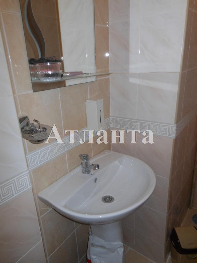 Продается 3-комнатная квартира на ул. Лиманная — 45 000 у.е. (фото №13)