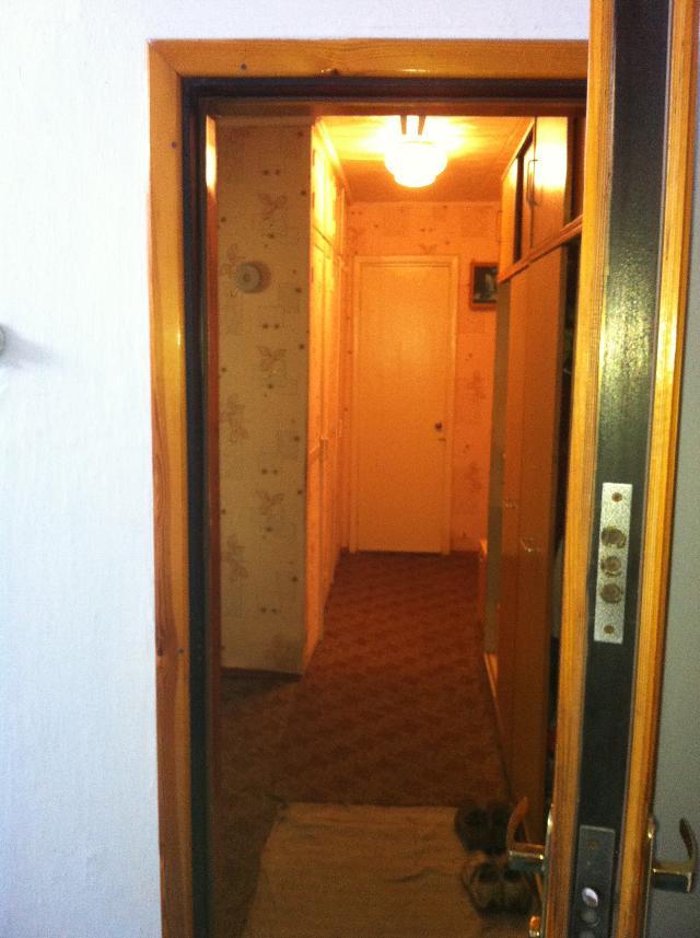 Продается 2-комнатная квартира на ул. Советской Армии — 17 000 у.е. (фото №3)