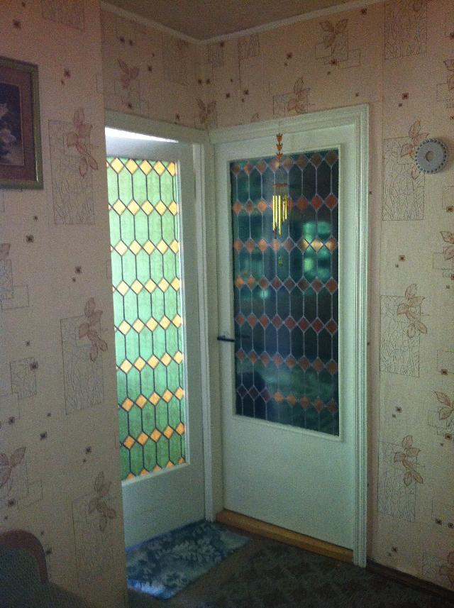 Продается 2-комнатная квартира на ул. Советской Армии — 17 000 у.е. (фото №4)