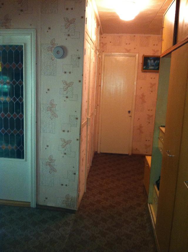 Продается 2-комнатная квартира на ул. Советской Армии — 17 000 у.е. (фото №5)