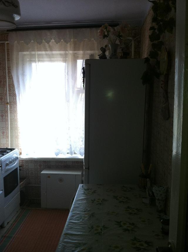 Продается 2-комнатная квартира на ул. Советской Армии — 17 000 у.е. (фото №6)