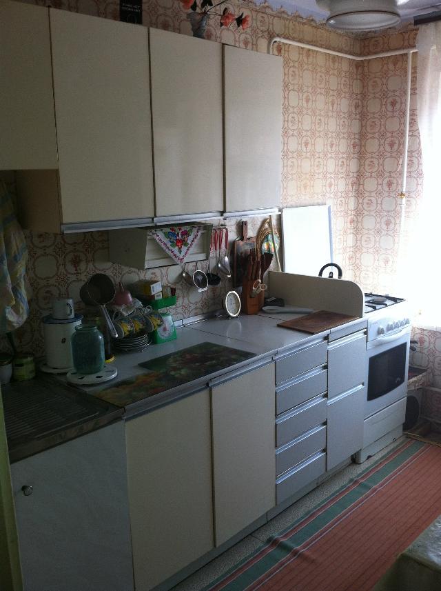 Продается 2-комнатная квартира на ул. Советской Армии — 17 000 у.е. (фото №7)