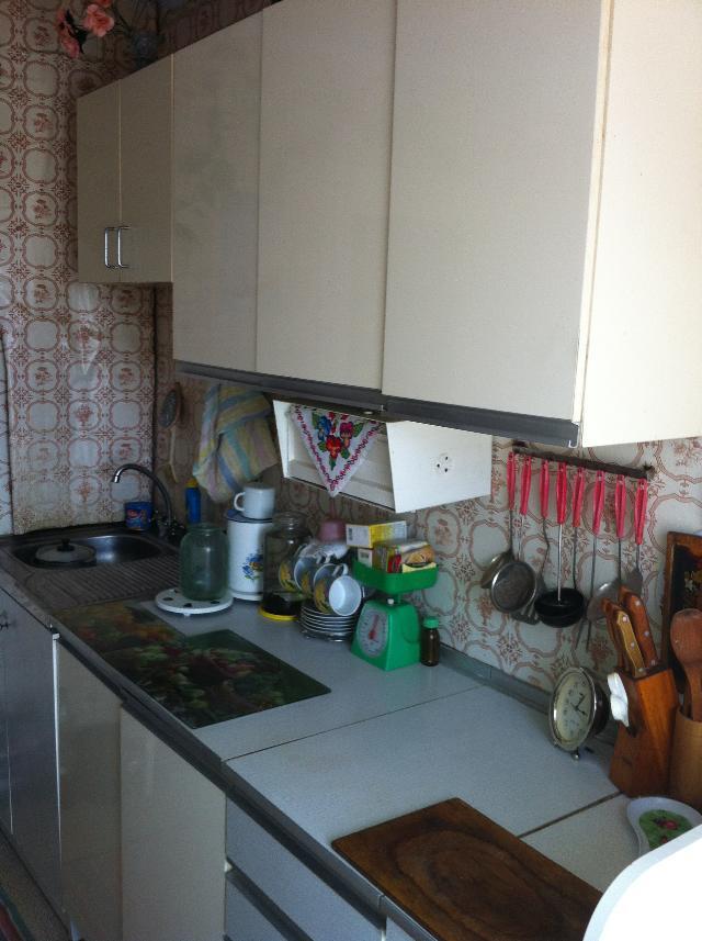 Продается 2-комнатная квартира на ул. Советской Армии — 17 000 у.е. (фото №8)