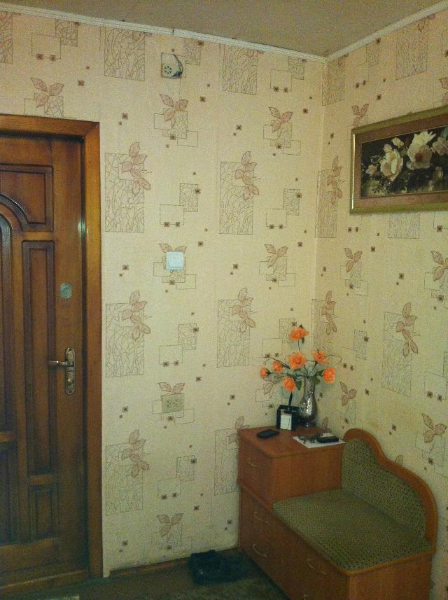 Продается 2-комнатная квартира на ул. Советской Армии — 17 000 у.е. (фото №9)