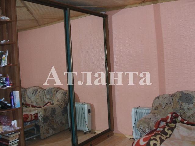 Продается 1-комнатная квартира на ул. Атамана Головатого — 17 000 у.е.
