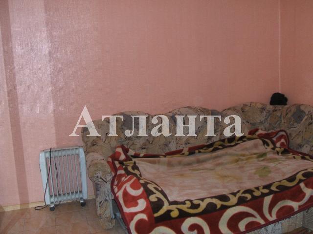 Продается 1-комнатная квартира на ул. Атамана Головатого — 17 000 у.е. (фото №2)