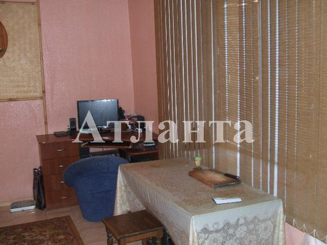 Продается 1-комнатная квартира на ул. Атамана Головатого — 17 000 у.е. (фото №3)