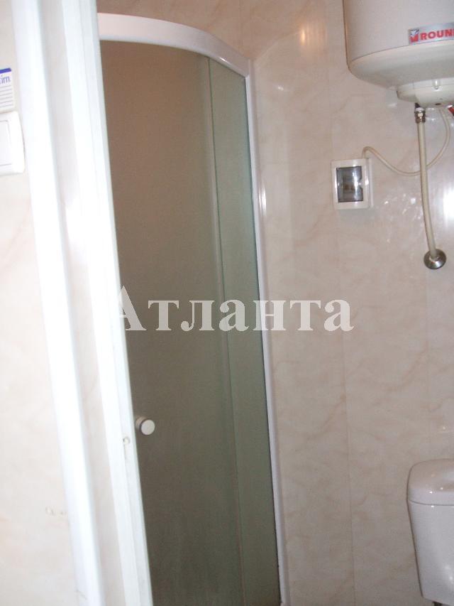 Продается 1-комнатная квартира на ул. Атамана Головатого — 17 000 у.е. (фото №5)