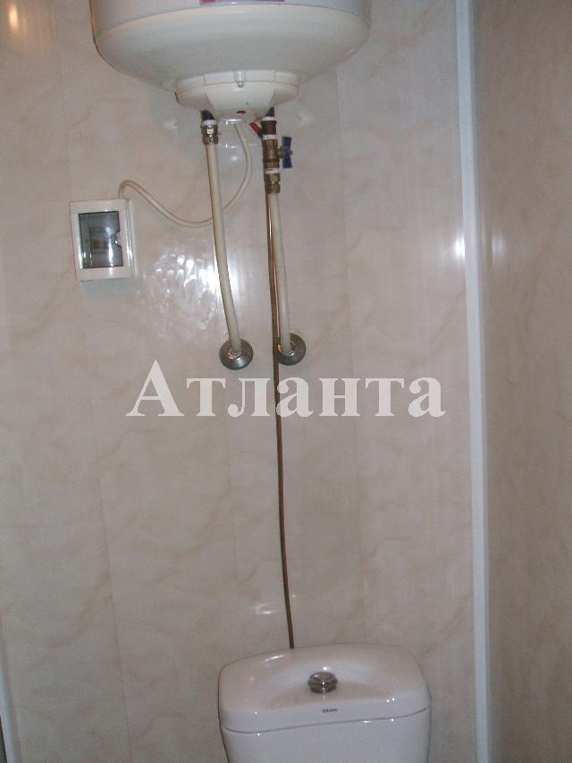 Продается 1-комнатная квартира на ул. Атамана Головатого — 17 000 у.е. (фото №6)
