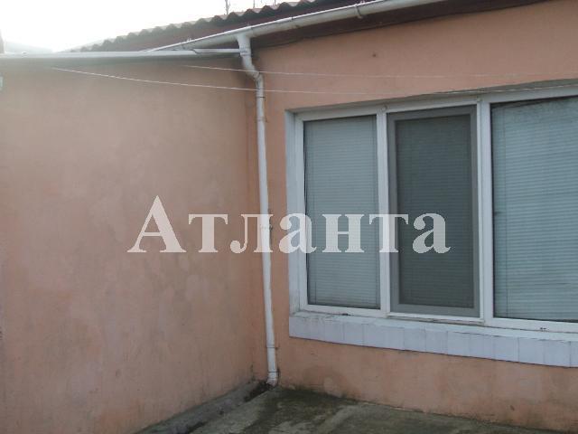 Продается 1-комнатная квартира на ул. Атамана Головатого — 17 000 у.е. (фото №8)