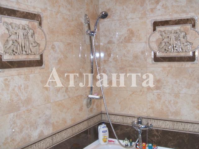 Продается 2-комнатная квартира на ул. Бочарова Ген. — 70 000 у.е. (фото №7)