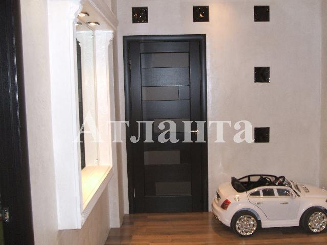 Продается 2-комнатная квартира на ул. Бочарова Ген. — 65 000 у.е. (фото №8)