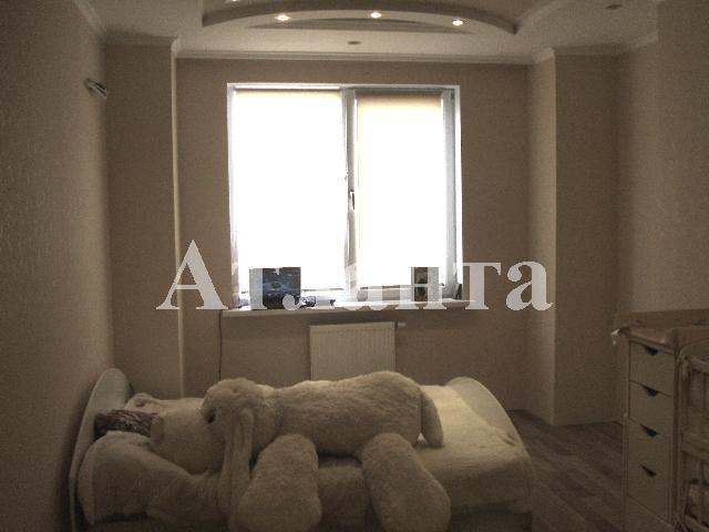Продается 2-комнатная квартира на ул. Бочарова Ген. — 65 000 у.е. (фото №9)