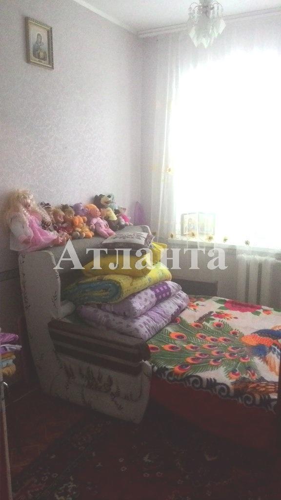 Продается 4-комнатная квартира на ул. Зоряна — 27 000 у.е. (фото №2)