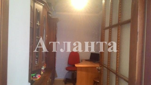 Продается 4-комнатная квартира на ул. Зоряна — 27 000 у.е. (фото №3)