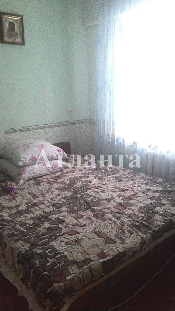 Продается 4-комнатная квартира на ул. Зоряна — 27 000 у.е. (фото №5)