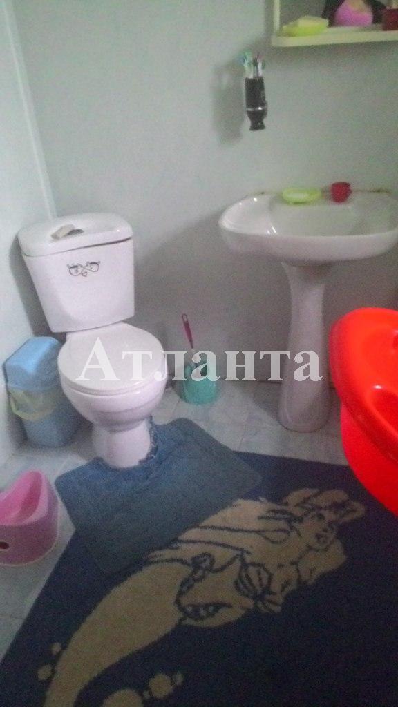 Продается 4-комнатная квартира на ул. Зоряна — 27 000 у.е. (фото №6)