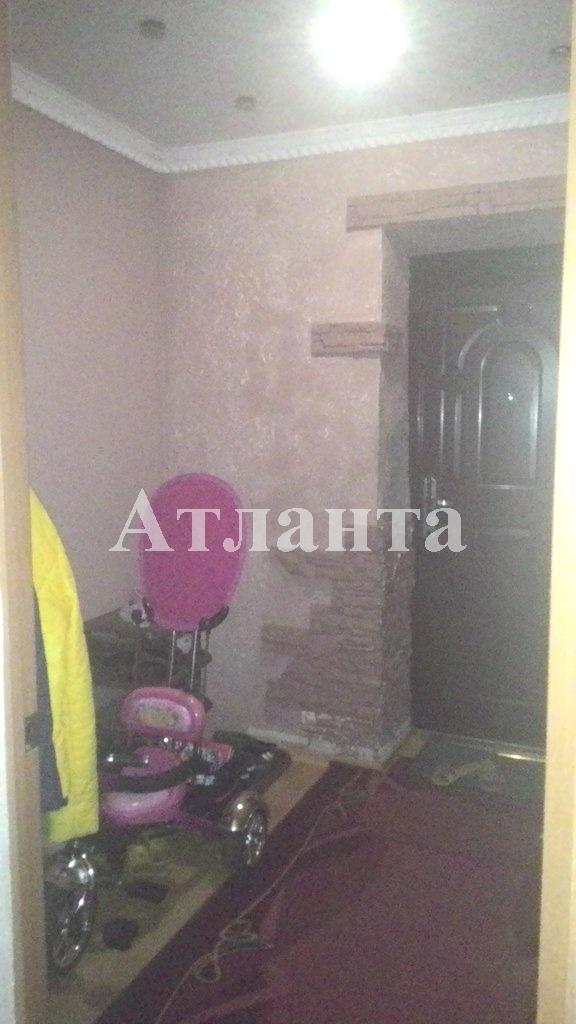 Продается 4-комнатная квартира на ул. Зоряна — 27 000 у.е. (фото №7)