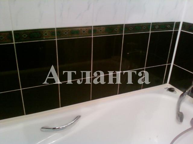 Продается 1-комнатная квартира на ул. Заболотного Ак. — 49 000 у.е. (фото №7)