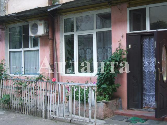 Продается 2-комнатная квартира на ул. Успенский Пер. — 33 500 у.е.