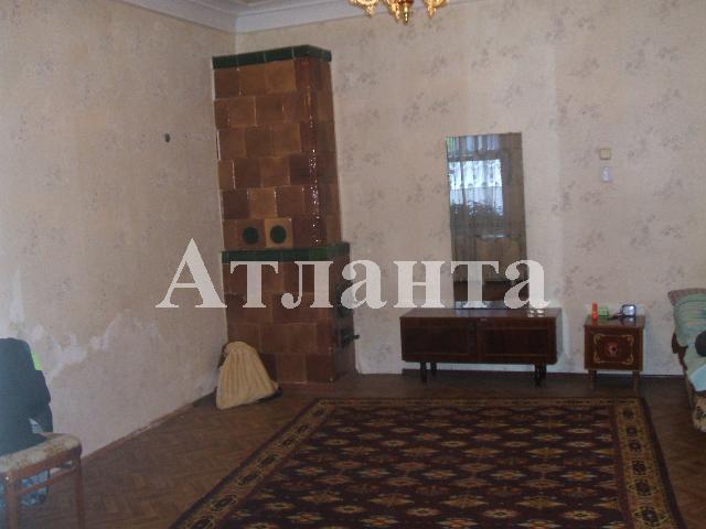 Продается 2-комнатная квартира на ул. Успенский Пер. — 33 500 у.е. (фото №3)