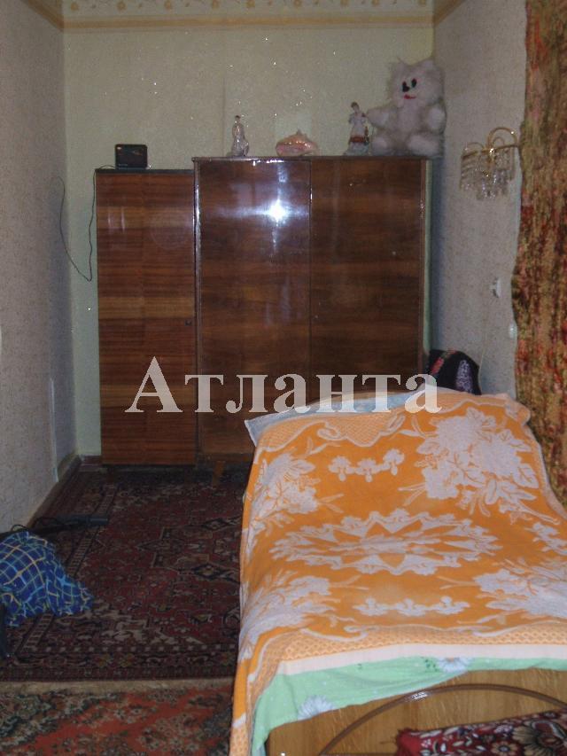 Продается 2-комнатная квартира на ул. Успенский Пер. — 33 500 у.е. (фото №4)