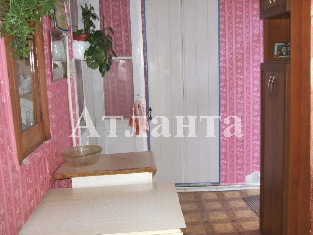 Продается 2-комнатная квартира на ул. Успенский Пер. — 33 500 у.е. (фото №5)