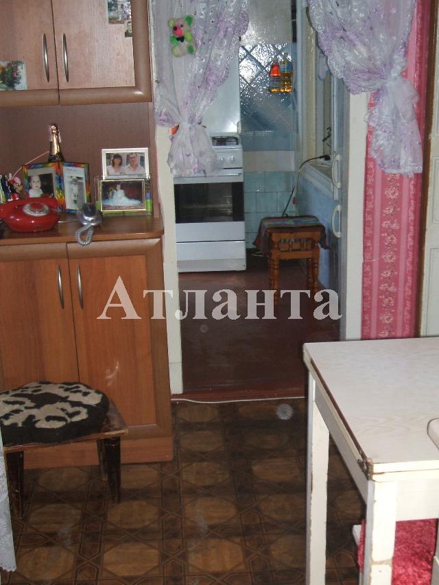 Продается 2-комнатная квартира на ул. Успенский Пер. — 33 500 у.е. (фото №6)