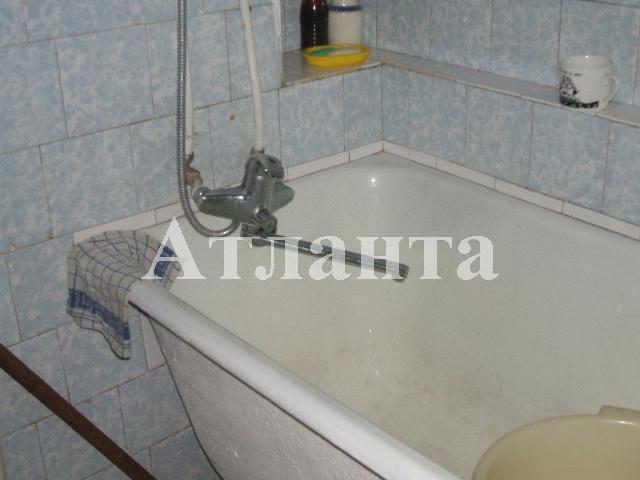 Продается 2-комнатная квартира на ул. Успенский Пер. — 33 500 у.е. (фото №7)