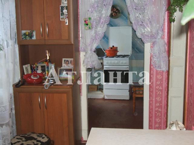 Продается 2-комнатная квартира на ул. Успенский Пер. — 33 500 у.е. (фото №9)