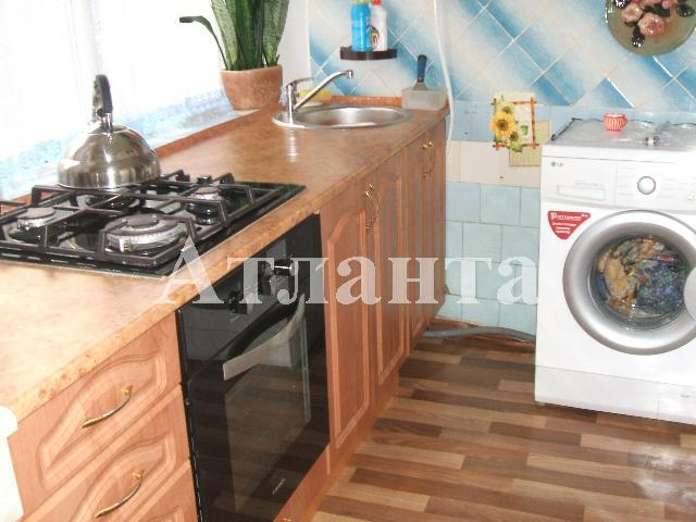 Продается 2-комнатная квартира на ул. Успенский Пер. — 33 500 у.е. (фото №10)