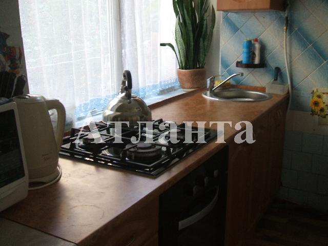 Продается 2-комнатная квартира на ул. Успенский Пер. — 33 500 у.е. (фото №11)