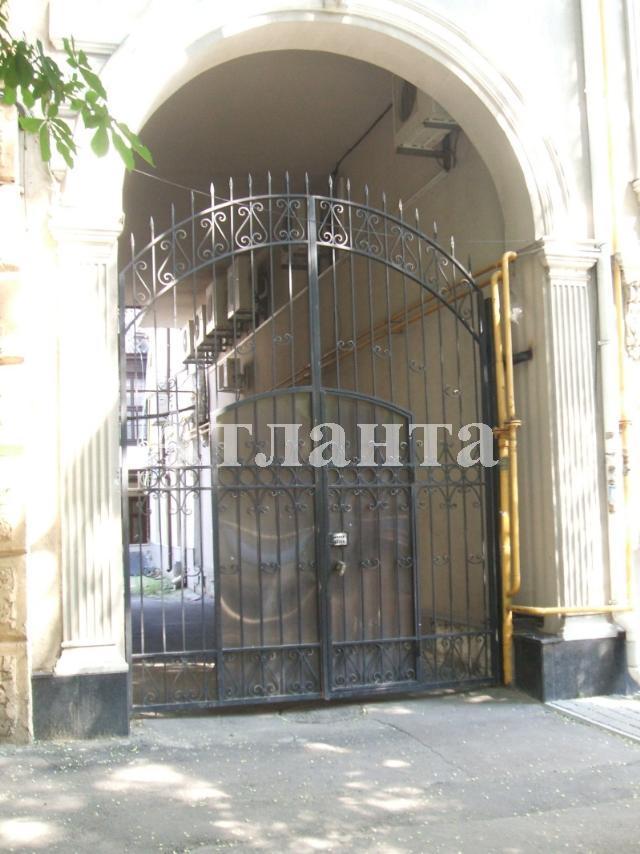 Продается 2-комнатная квартира на ул. Успенский Пер. — 33 500 у.е. (фото №12)