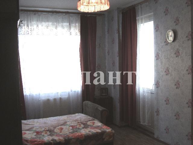 Продается 1-комнатная квартира на ул. Центральная — 28 000 у.е.