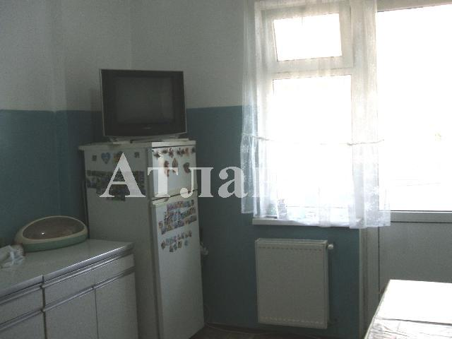 Продается 1-комнатная квартира на ул. Центральная — 28 000 у.е. (фото №2)