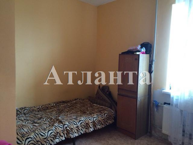Продается 1-комнатная квартира на ул. Центральная — 26 000 у.е. (фото №5)