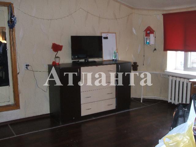 Продается 2-комнатная квартира на ул. Ониловой Пер. — 28 000 у.е.