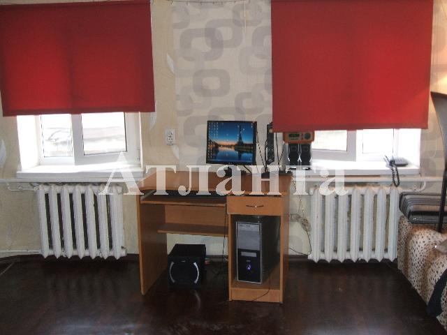 Продается 2-комнатная квартира на ул. Ониловой Пер. — 27 000 у.е. (фото №2)