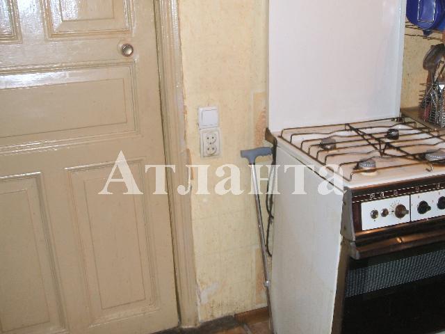 Продается 2-комнатная квартира на ул. Ониловой Пер. — 28 000 у.е. (фото №3)