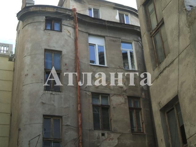 Продается 2-комнатная квартира на ул. Ониловой Пер. — 28 000 у.е. (фото №5)